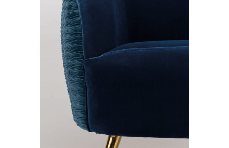 so_curvy_lounge_chair_royal_blue_-_3