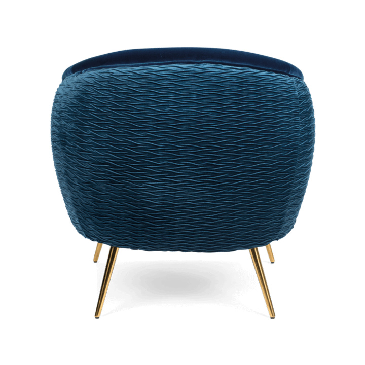 so_curvy_lounge_chair_royal_blue_-_4
