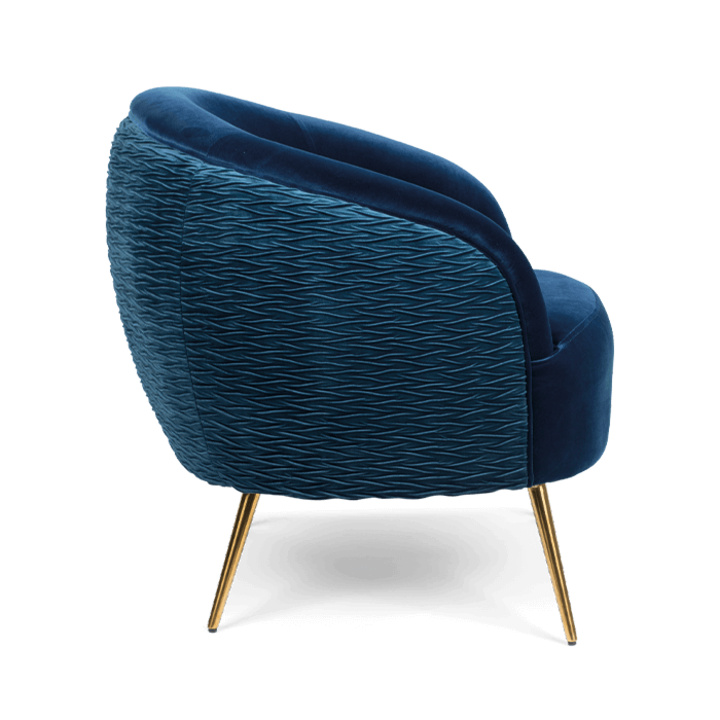 so_curvy_lounge_chair_royal_blue_-_5