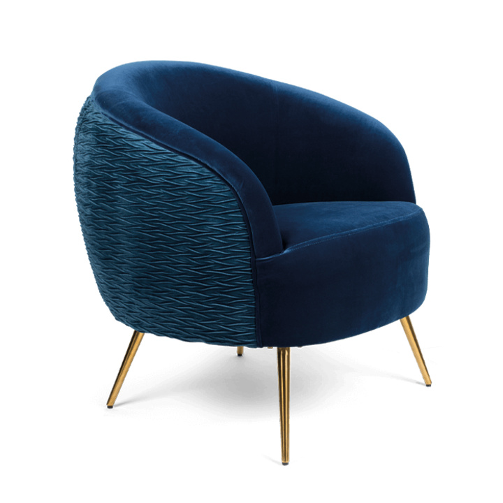 so_curvy_lounge_chair_royal_blue_-_6
