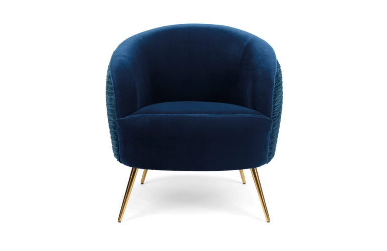 so_curvy_lounge_chair_royal_blue_-_7