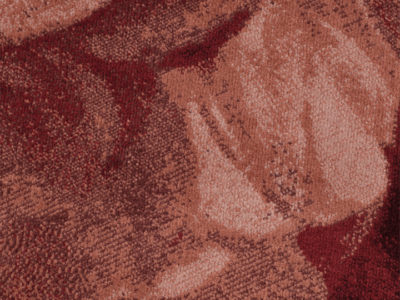 stitchy_roses_carpet_170_x_2404