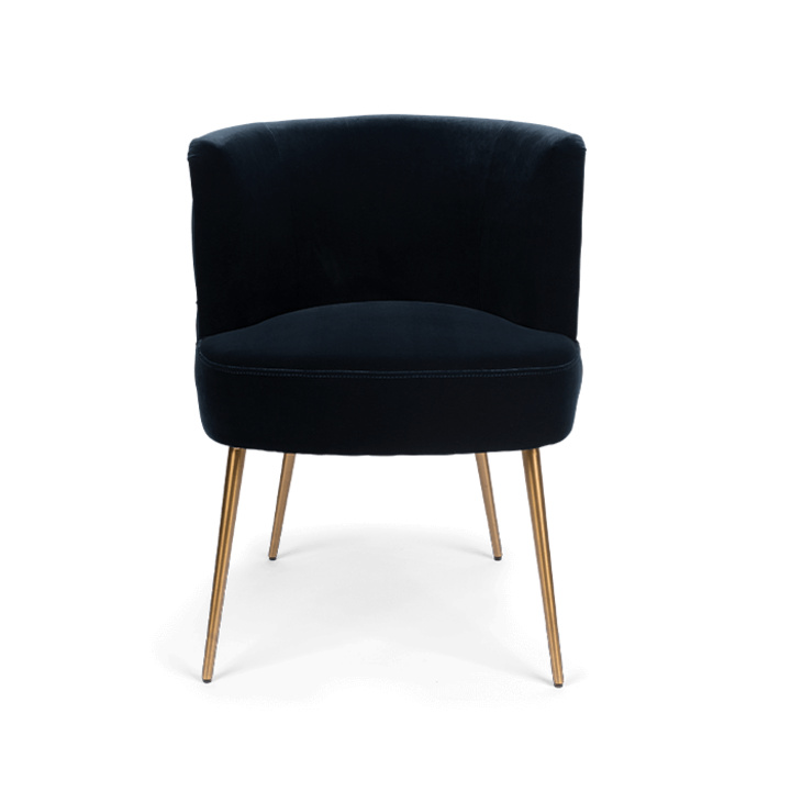 such_a_stud_chair_dark_blue_-1