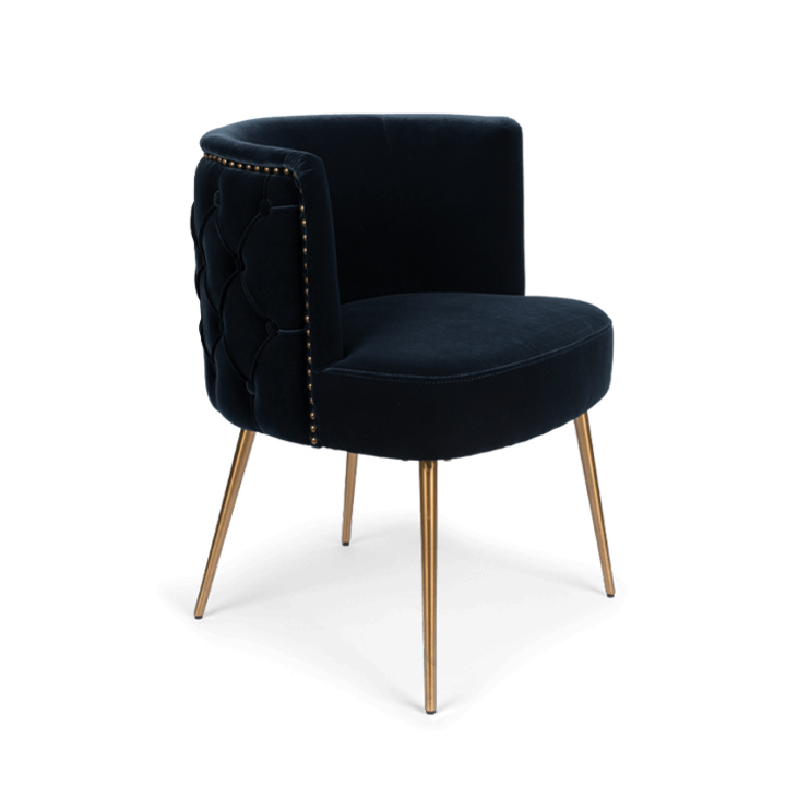 such_a_stud_chair_dark_blue_-2