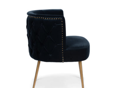 such_a_stud_chair_dark_blue_-3