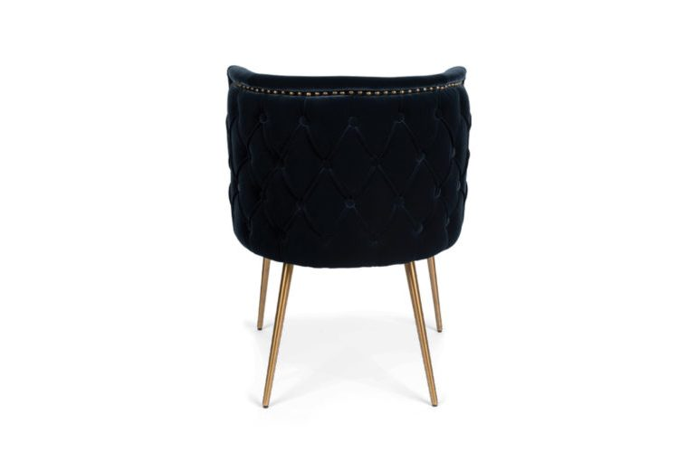 such_a_stud_chair_dark_blue_-4