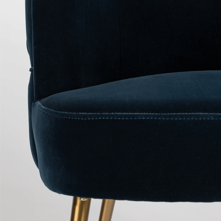 such_a_stud_chair_dark_blue_-6