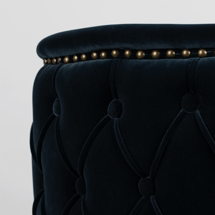 such_a_stud_chair_dark_blue_-9