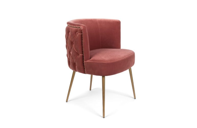 such_a_stud_chair_pink_-1