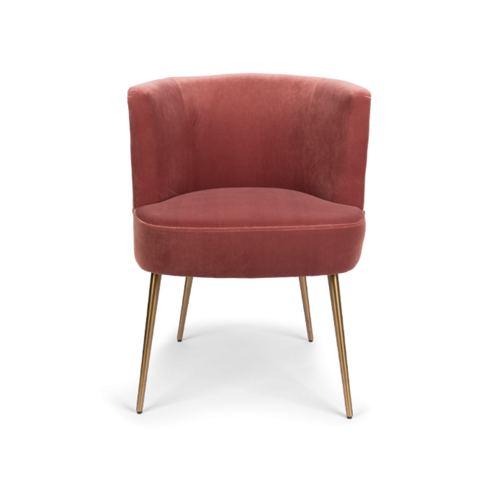 such_a_stud_chair_pink_-2