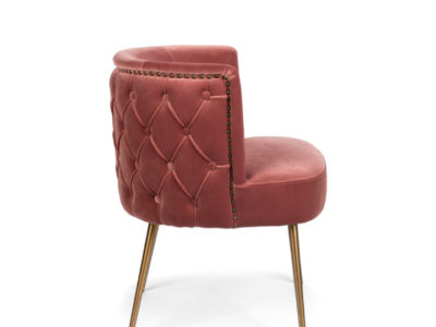 such_a_stud_chair_pink_-3