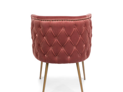 such_a_stud_chair_pink_-4