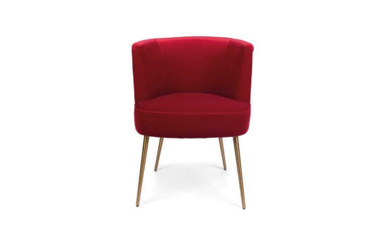 such_a_stud_chair_red_-2_1