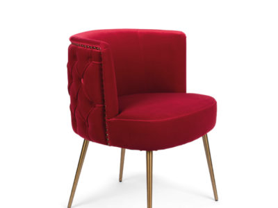such_a_stud_chair_red_-3_1
