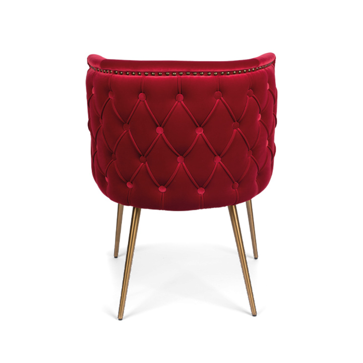 such_a_stud_chair_red_-4_1