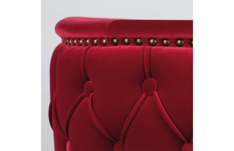 such_a_stud_chair_red_-7_1