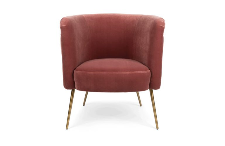 such_a_stud_lounge_chair_pink_-1