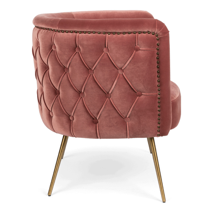 such_a_stud_lounge_chair_pink_-3