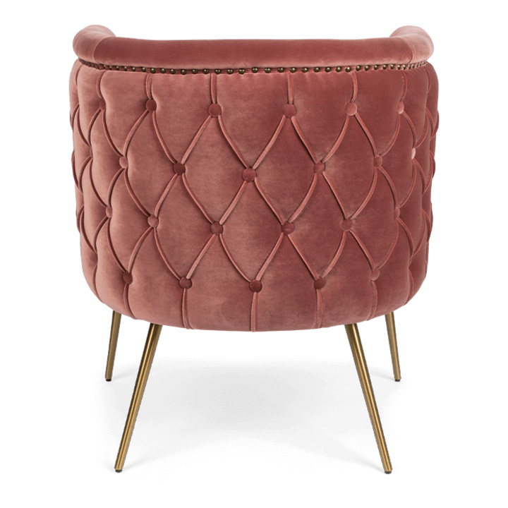 such_a_stud_lounge_chair_pink_-4