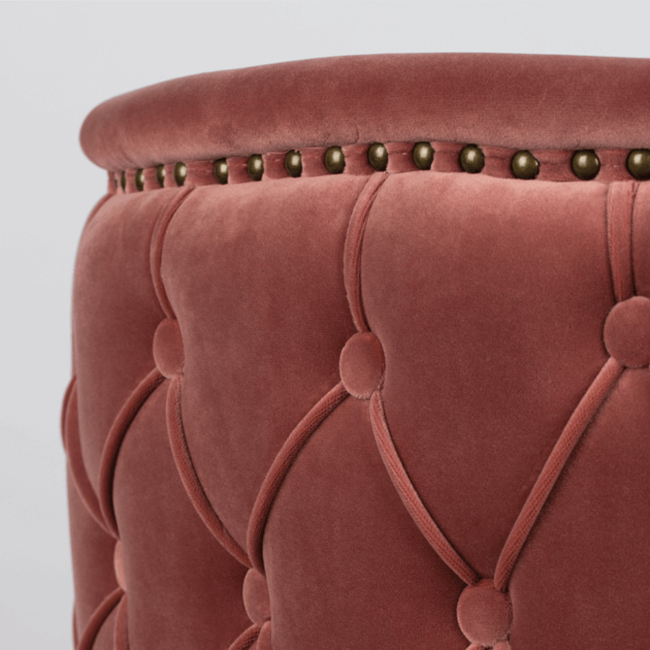 such_a_stud_lounge_chair_pink_-6