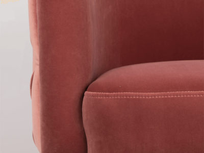 such_a_stud_lounge_chair_pink_-7