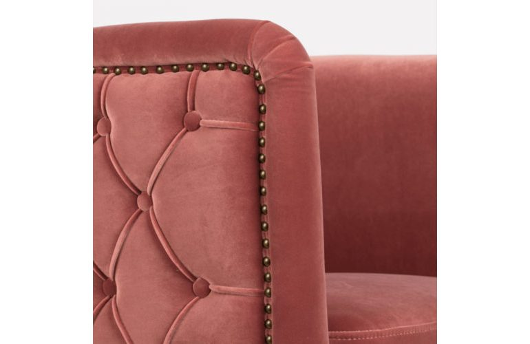 such_a_stud_lounge_chair_pink_-8