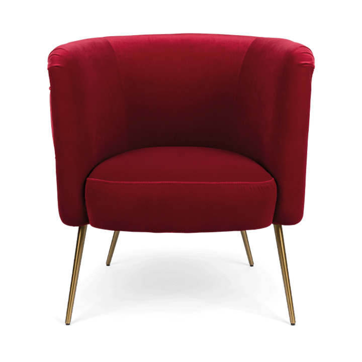 such_a_stud_lounge_chair_red_-1