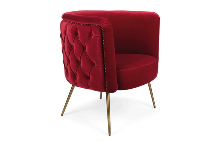 such_a_stud_lounge_chair_red_-2