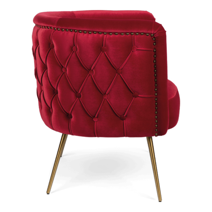 such_a_stud_lounge_chair_red_-3