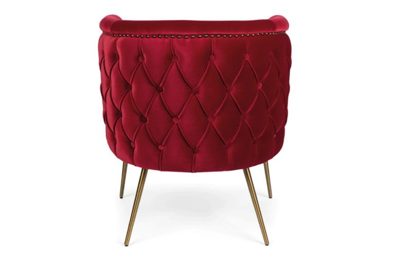 such_a_stud_lounge_chair_red_-4
