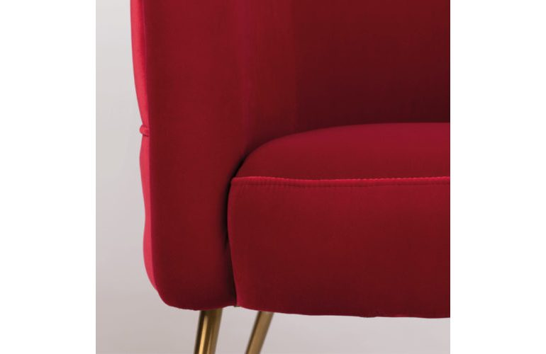 such_a_stud_lounge_chair_red_-7