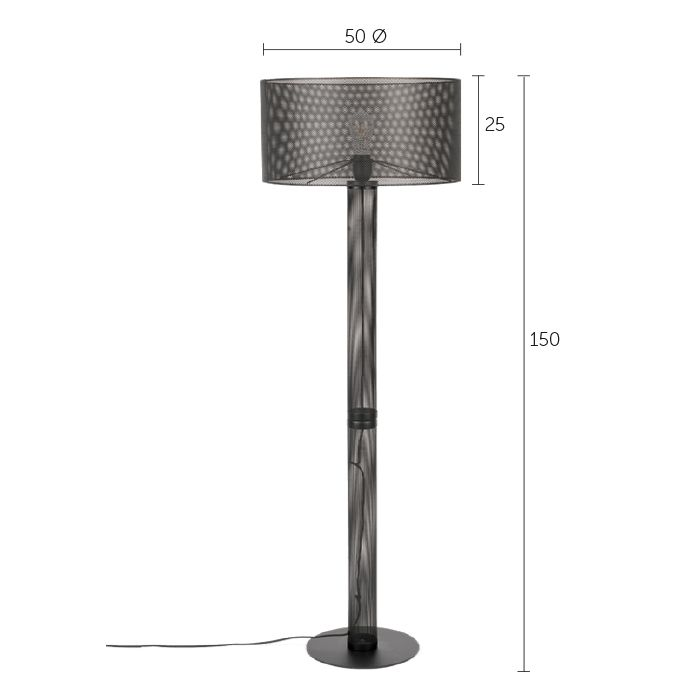 sweet_mesh_floorlamp_1