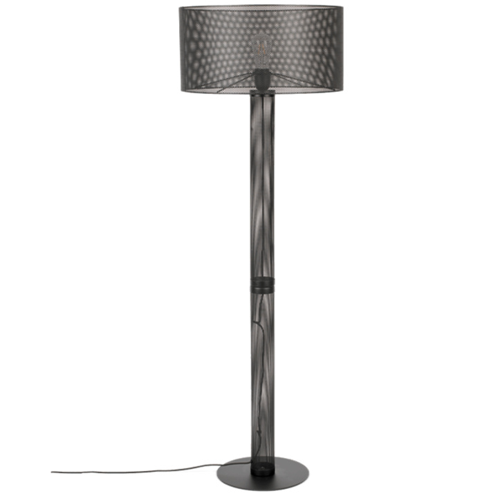 sweet_mesh_floorlamp_black_-1