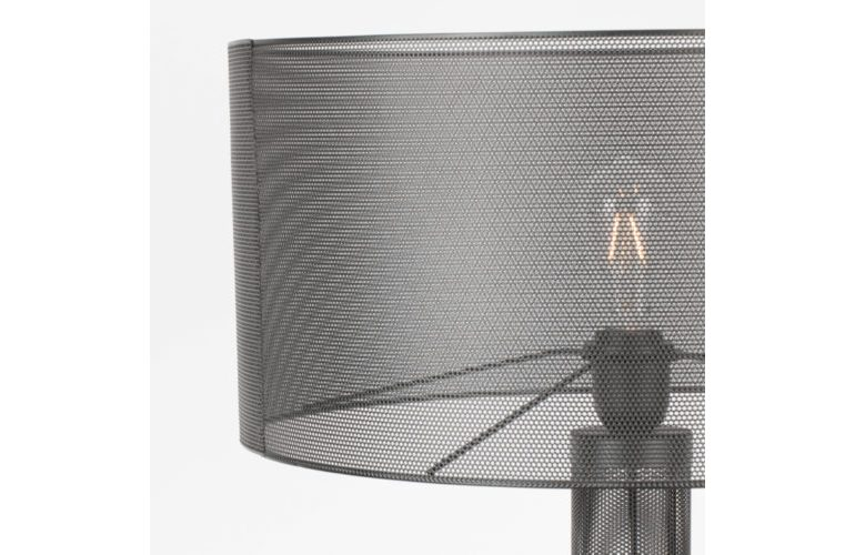 sweet_mesh_floorlamp_black_-2