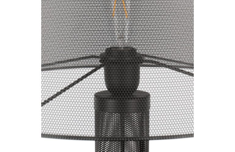 sweet_mesh_floorlamp_black_-3