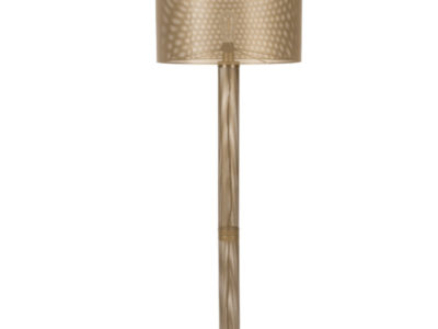 sweet_mesh_floorlamp_gold_-1