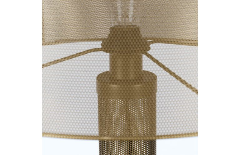 sweet_mesh_floorlamp_gold_-2