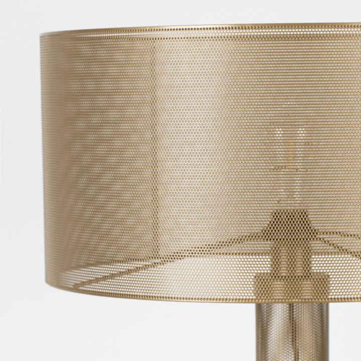 sweet_mesh_floorlamp_gold_-3