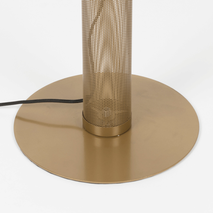 sweet_mesh_floorlamp_gold_-5