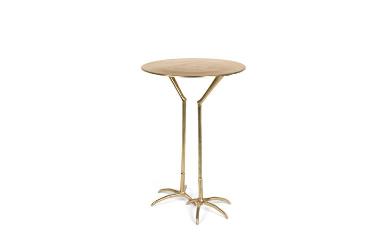 the_golden_heron_side_table_-1