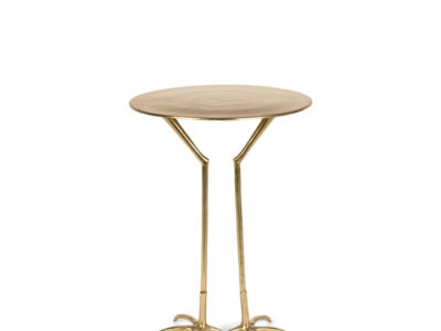 the_golden_heron_side_table_-2