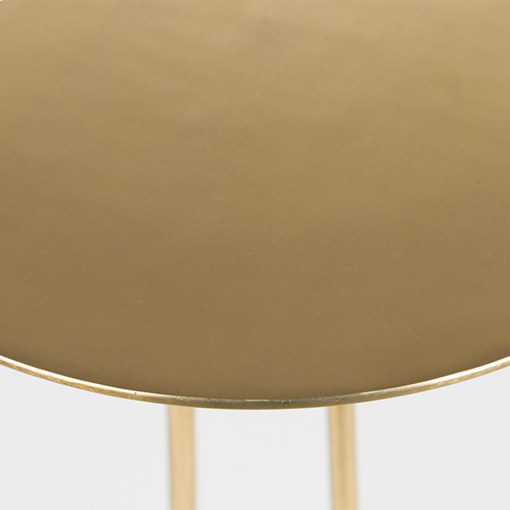 the_golden_heron_side_table_-6