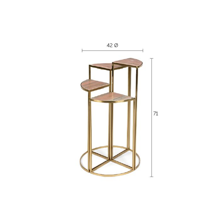 the_perfect_cocktail_side_table