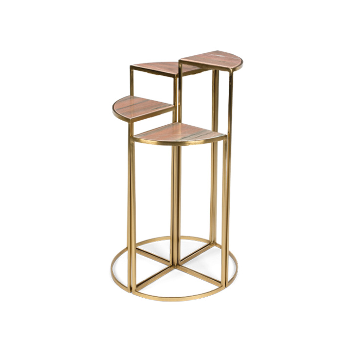 the_perfect_cocktail_side_table_-1