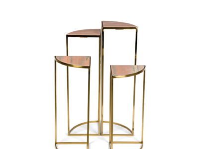 the_perfect_cocktail_side_table_-2