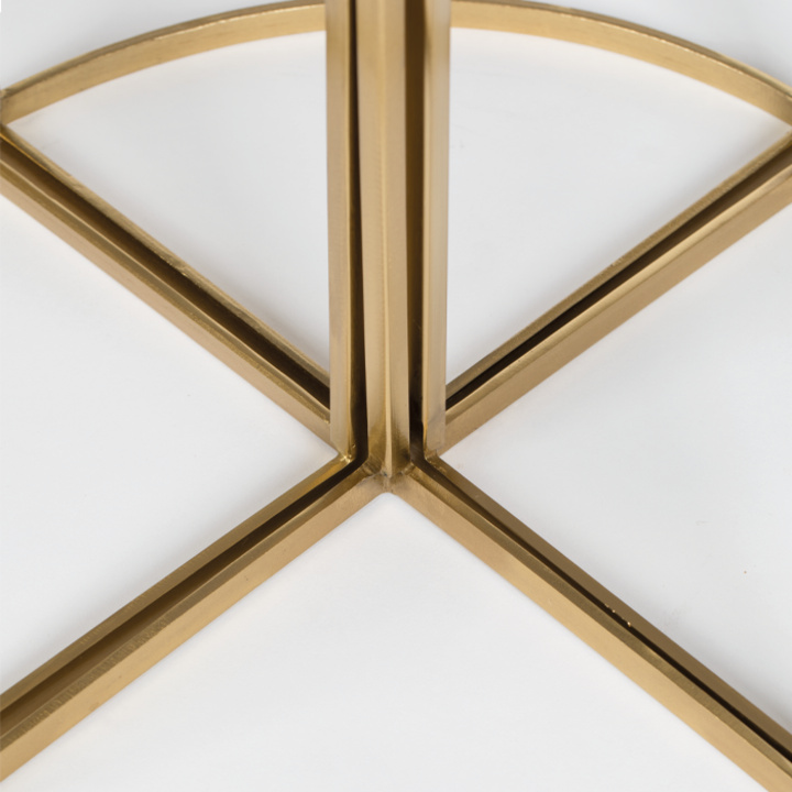 the_perfect_cocktail_side_table_-5
