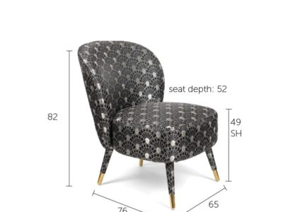 well_dressed_cocktail_chair