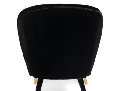 well_dressed_cocktail_chair_black_-1