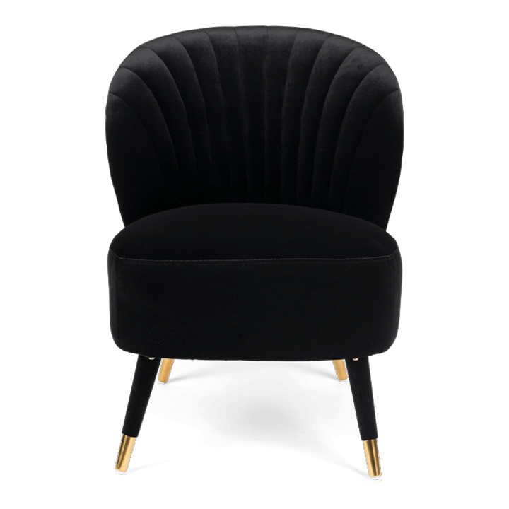 well_dressed_cocktail_chair_black_-4