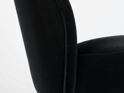 well_dressed_cocktail_chair_black_-5